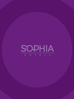 Pildiotsingu sophia tartuhotels tulemus